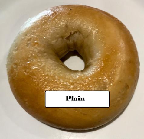 Plain bagel.jpg
