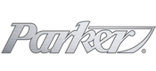 Parker-Silver-Logo-Vector.png