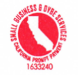Small business Services CA