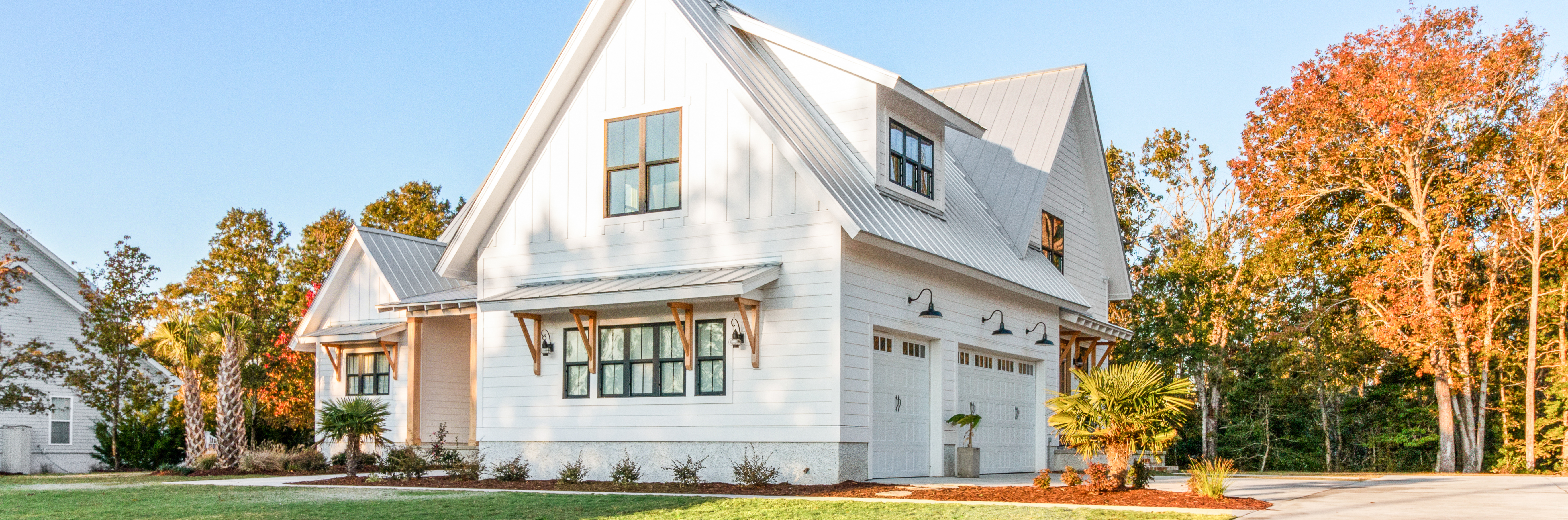 Longshore Custom Homes 103 Ext-1