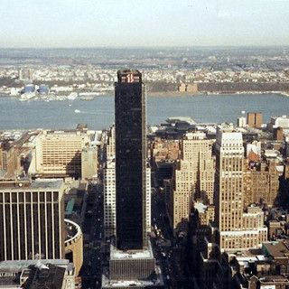 221623-419406-tb-view-from-our-offices-at-the-empire-state-building.jpg