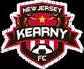 Kearny FC