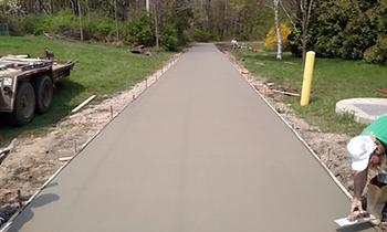 muskegon asphalt resurfacing