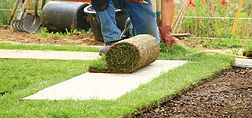 residential landscape contractor harrisburg pa