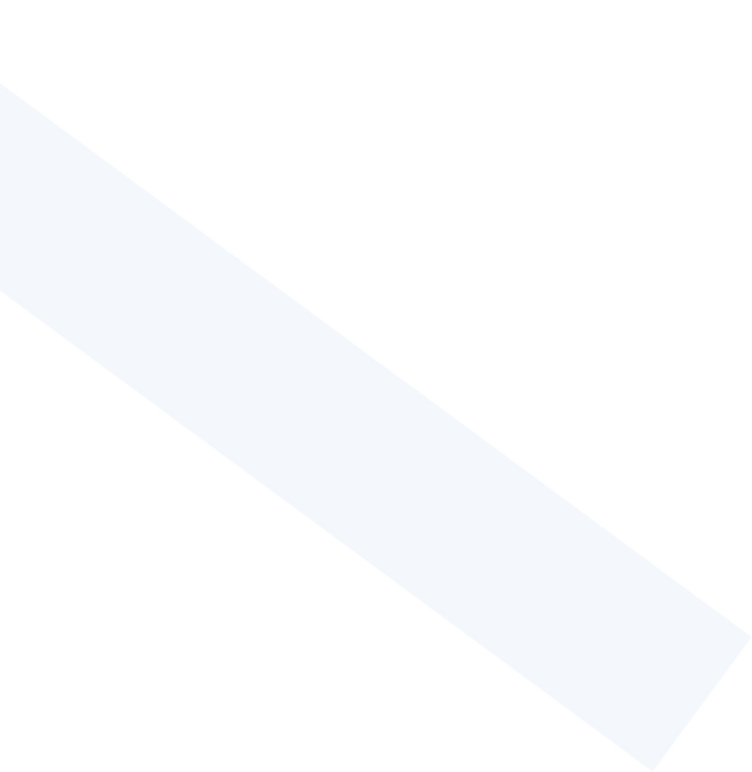 Rectangle 336.png