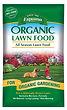 organic-lawn-food.jpg