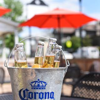 outdoor bars in reynoldsburg