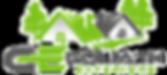 goliath exteriors - home improvement experts