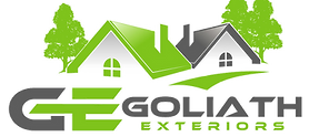 goliath exteriors - home improvement experts
