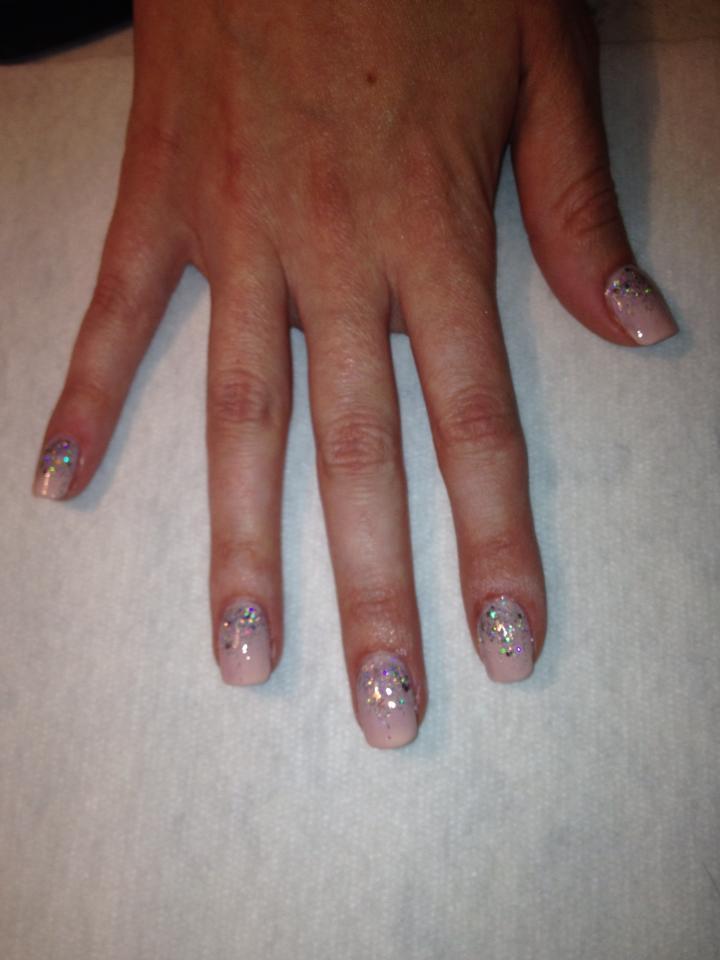 hellertown nail salon