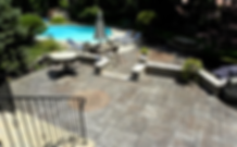 Full-Service Landscaping in Allentown