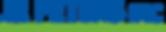 jrpeters-logo.png