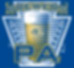 PA craft brewery