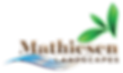 Mathiesen_Logo1.png