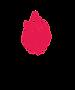 nfpa-member-logo-31BDF5EC99-seeklogo.com