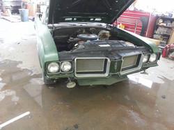brodhead auto body repair