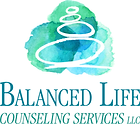 Balanced Life Counseling in Salisbury MD