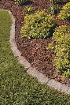 hardscape ideas for your yard