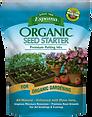 organic-seed-starter.png
