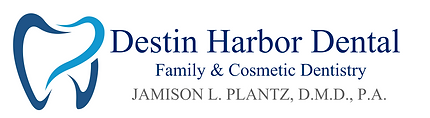 Destin Harbor Dental - dentist near destin