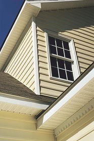 siding repair wilmington delaware siding contractor - siding and color options!