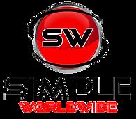 simpleWWlogo.png