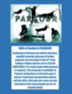 Parkour_1.jpg