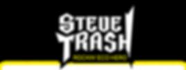 steve-trash-logo.png