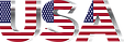 USA-Flag-PNG-HD.png