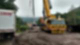 construction-contractors-williamsport.pn