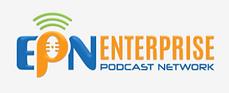 EPN Enterprise - retirement expert launches senior services