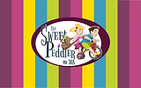Sweet_Peddler_Logo_0506B.png