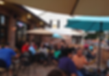 restaurant-reynoldsburg-oh.png