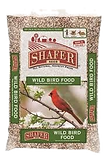 Shaffer-wild-bird-food_edited.png