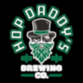HOP-Daddys_logo_vertical_black-bg.png