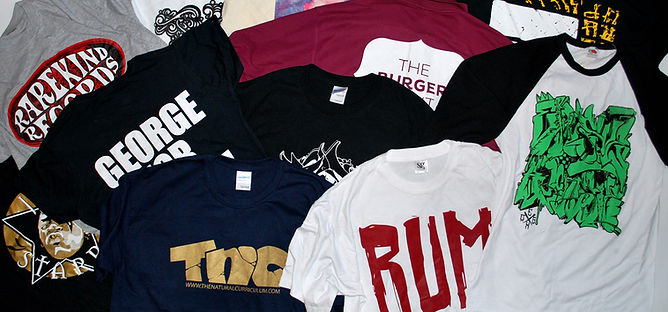 Screen-Printing-T-Shirts.jpg
