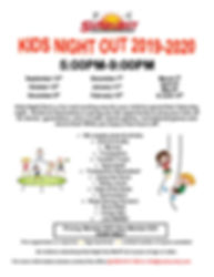 Kids Night Out 2019-2020.jpg