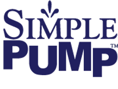 simple pump installation NC