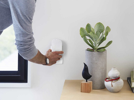 Top Smart Home Trends for 2021