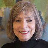 Christine L headshot.JPG