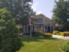 Chandler Assisted Living personal care apartments