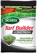 turf-builder-moss-control.png