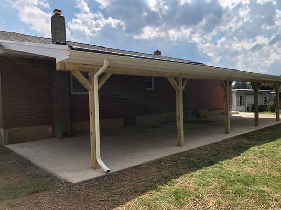 porch-addition.jpeg