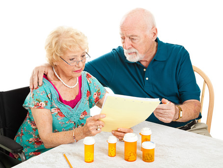 Is Medicare Supplement Plan F Going Away?