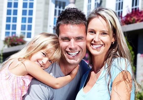 shutterstock - family life insurance.jpg