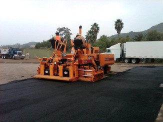 asphalt contractor san diego