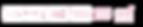 Screen Shot 2020-03-30 at 5.34.35 PM.png