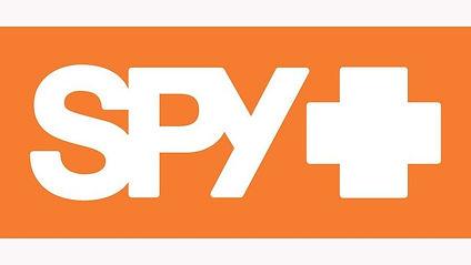 Spy sunglasses billings MT
