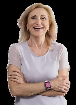 phoenix-watch-4G-senior-woman-happy-e1622682422166.png