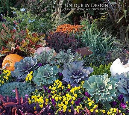 fall-flowerbed.jpg